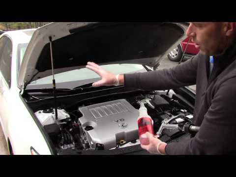 PART 2 OF 4-ENGINE BAY CLEANING|DALLAS PAINT CORRECTION|AUTO DETAILING PLANO TEXAS