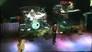 Deep Purple Beacon Theater New York 01 03 2004 Never Before