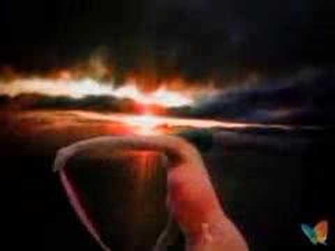 Stevie Wonder - Ribbon In The Sky