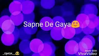 Download Whatsapp status -- (Pehla Nasha) 😍😘  with lyrics💯 MP3 song and Music Video