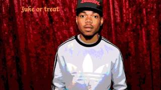 Chance The Rapper - Juke or Treat Ft. The Social Expeiment