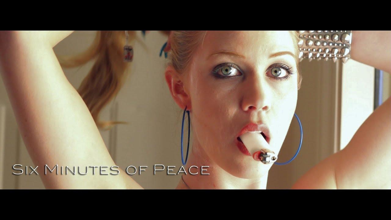 Six movie video