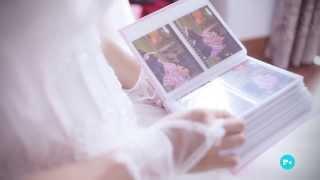 Wedding Ceremony | Tiến + Hương | rubikmotion