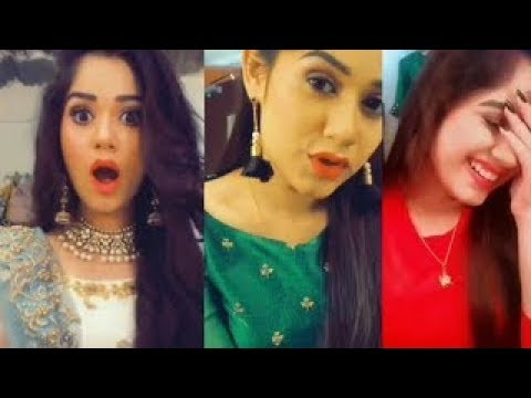 Tik Tok New Videos  Hindi Song 2018 || Best Of Tiktok