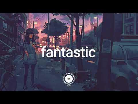 Midnight Jazz | Lofi & JazzHop
