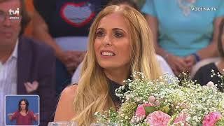 A Casamenteira - Você na TV (Versão completa) thumbnail