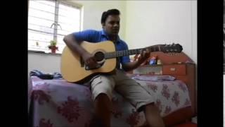 Download Hindi Video Songs - Tere Bina Jiya Jaaye Na