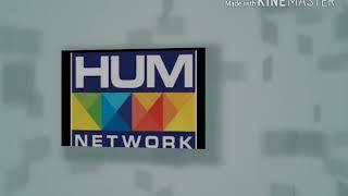 Hum network ab paksat pe aa gaya hia..