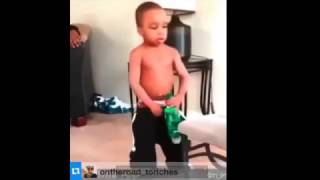 baby boy funny onesies|All Time Fun |Funniest Video Ever