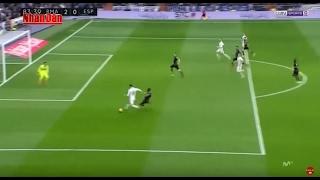 Tin Thể Thao 24h Hôm Nay (7h - 19/2): Real Madrid Thắng Nhẹ Nhàng Trong Ngày Ronaldo Câm Nín