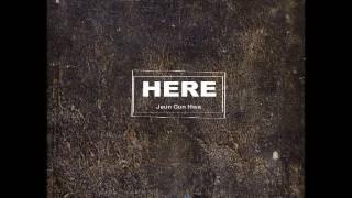 전근화 - Here