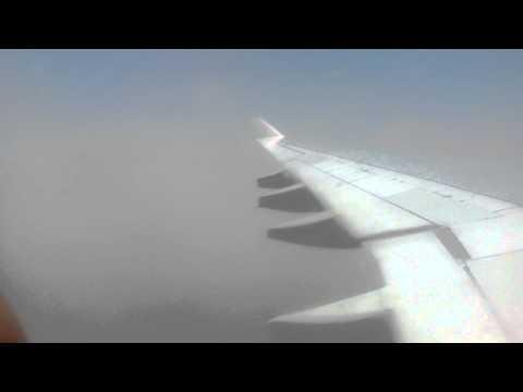 ٢٠١٤/٠٦/٢٤ رحلة اثناء عودتي من صنعاء إلى عدن