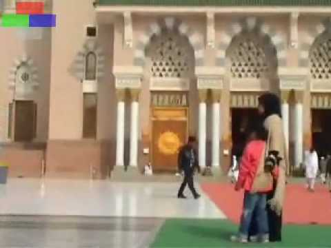 Marhaba ya mustafa owais raza qadri mp3 free download