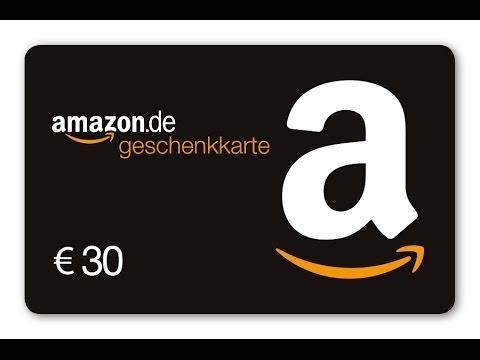 Free Gift Cards Google, Spotify, Amazon, Netflix, Zalando, Douglas ...