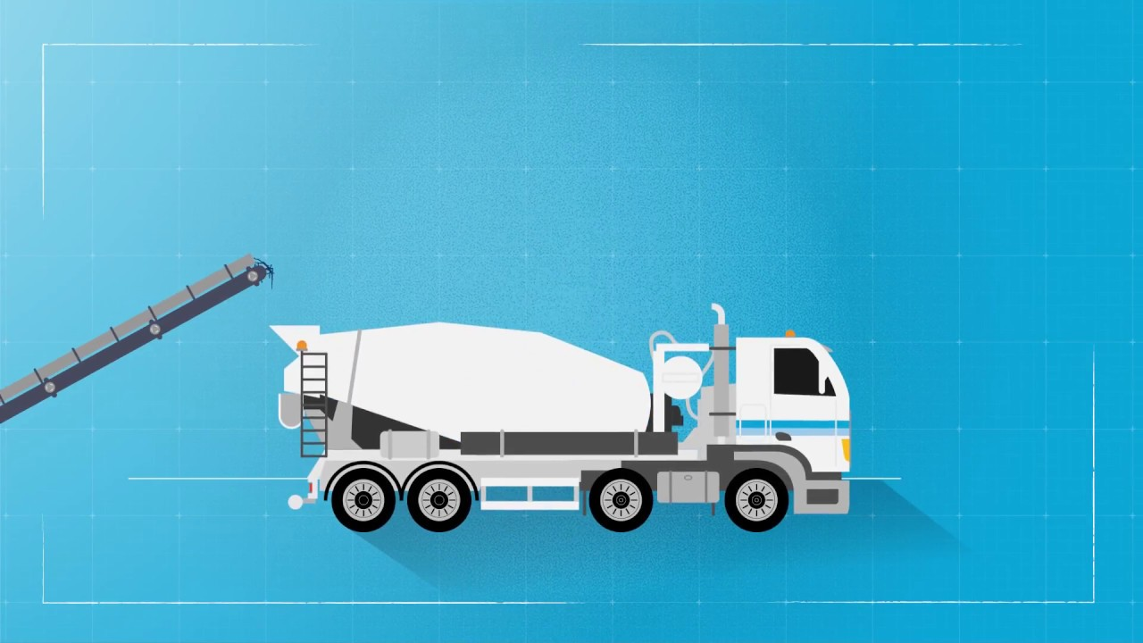 Dramix steel fiber concrete reinforcement solutions - Bekaert.com