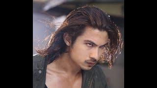 बलिउडमा पनि अनमोलको क्रेज, भारतीय मिडिया भन्छ–'अनमोल नेपालका महंगा सुपरस्टार'/Anmol Kc In Bollywood