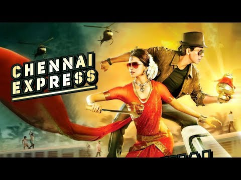 Chennai Express Movie Sad Ringtone | Heart Touching Background Music | Emotional Tone