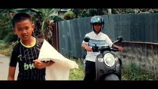 short movie benderaku semangatku