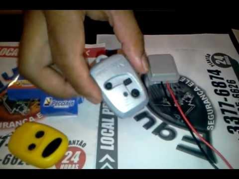Asus Transformer HDMI Out Connection de YouTube · Duración:  3 minutos 37 segundos