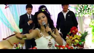 Maral Ibragimowa - Dadajon (Full HD)