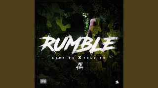 Rumble (feat. Koon Ru)