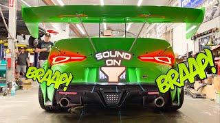 insane-new-exhaust-for-my-2020-toyota-supra