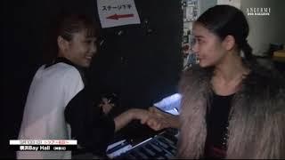 オフィシャルサイト https://murotamizuki.com/ Instagram https://www.instagram.com/mizuki.murota.official/ YouTube Channel https://bit.ly/2PRZhEz CINEMACT/ ...