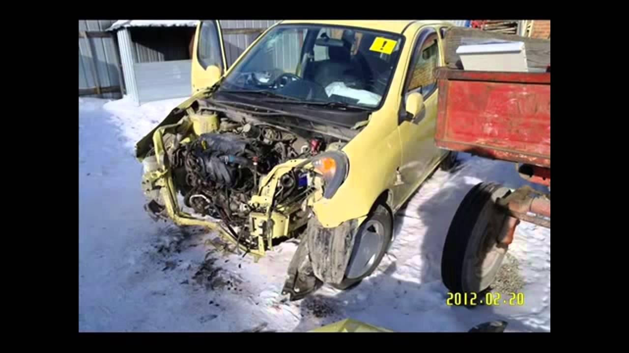 росгосстрах осаго ремонт автомобиля