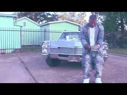 Rick Ross - Amsterdam G- Mix   Young Troll