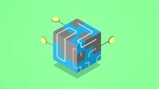 Gambar cover klocki gameplay - no commentary
