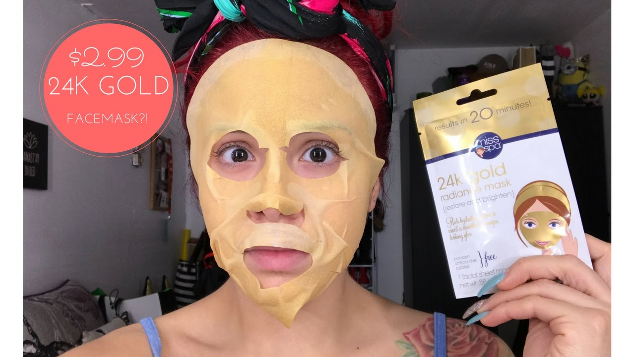 Daggett & Ramsdell Facial Fade Cream 1.5 oz.