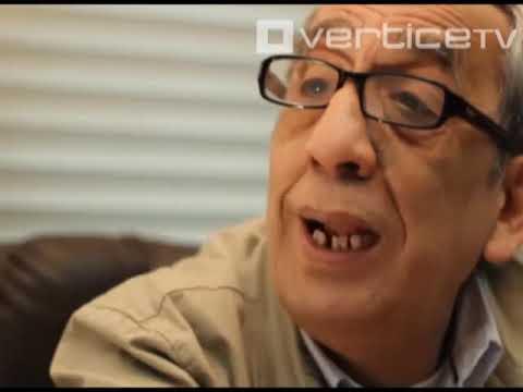 Felleció René Salinas Mora, Ex Director de Radio Reloncaví de Puerto Montt