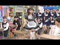 AKB48 鈴木優香 可愛すぎるコスプレ 皆川優香 の動画、YouTube動画。