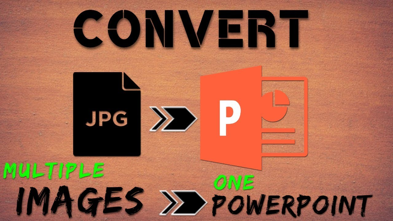 bfd to jpg converter online