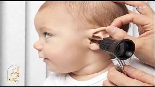 الحكيم في بيتك   تعرف على علاقة ضعف السمع بالوراثة مع الدكتور محمد قطب   الجزء الثالث