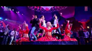 Anarkali Disco Chali Housefull 2   Video Song www DJMaza Com