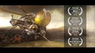 Abiogenesis (Short Film)