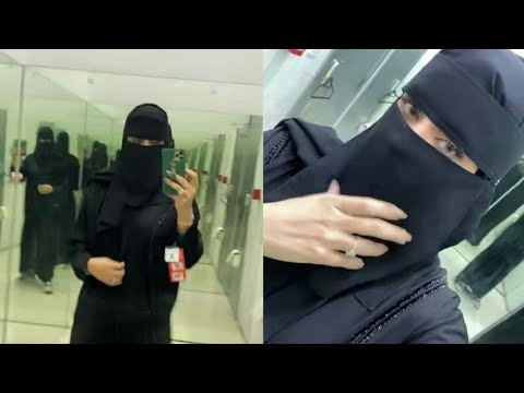 مسلسل ضحايا حلال يثير ضجة وغضب في السعودية بمشاهد صادمة ووقحة ومطالب بإيقافه Youtube