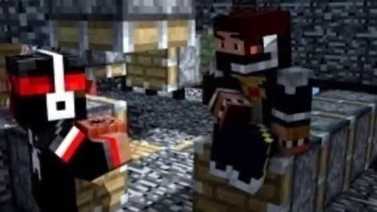 LaGGeR - YouTube