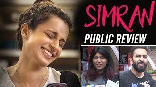 Simran Public Review