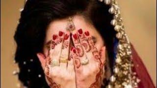 Ye Dil ❤ Ku toda 💔..  || Latest Hindi New Song || Punjabi Song 2018 (Nayab Khan) by ks _techno