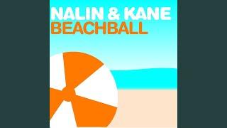 Play Beachball (Waxman's remix)