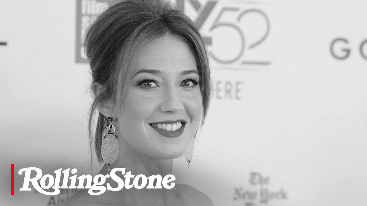 Carrie Coon on Getting Involved in 'Phreaks' and Her First Time Seeing 'Fargo' | The First Time