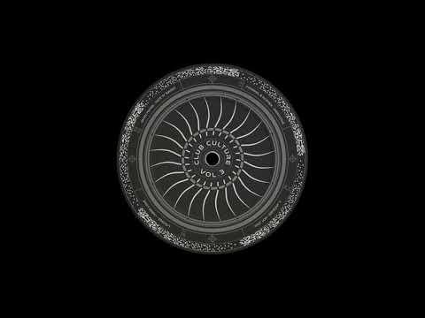 Frankel & Harper - Menacing [Dansu Discs]