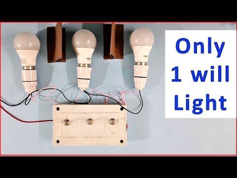 3 Bulb Lamp Wiring Diagram | Wiring Diagram  Bulb Lamp Wiring Diagram on light wiring diagram, lamp socket diagram, light bulb diagram, 4ft 4 bulb fluorescent fixture wiring diagram, h4 halogen headlight wiring diagram, hid kit wiring diagram, fluorescent fixtures t5 circuit diagram, ballast wiring diagram, lamp parts diagram, 6 bulb lamp wiring diagram, 2 bulb lamp wiring diagram, number pin connector wiring diagram, 3 bulb t12 ballast diagram, 3 way bulb diagram, incandescent bulb diagram, hid headlight conversion wiring diagram, led light parts diagram,
