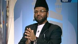 Islam/Shotter Shondhane 27th September 2012/Ahmadiyyabangla/The Truth