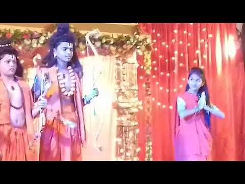 Ravana The Villan
