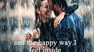 LAUGHTER IN THE RAIN - Neil Sedaka (Lyrics)