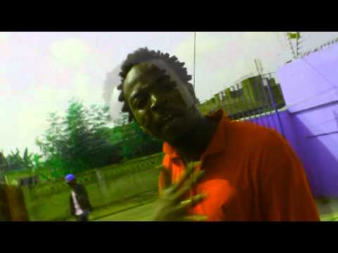 Kwaw Kese for GhKings.Com