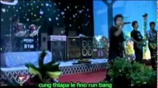 Dawt Ceu - Hla Thar 2010